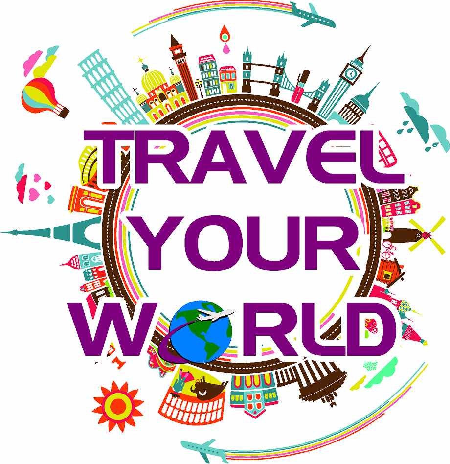 Travel Your World